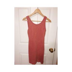 Forever 21 - Mini Dress